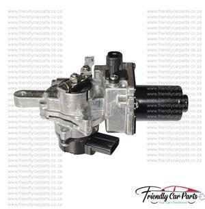 Turbo ActuatorTurbo Turbocharger For Toyota Land Cruiser Prado Hilux D-4D 1KD-FTV 3.0D,17201-0L040