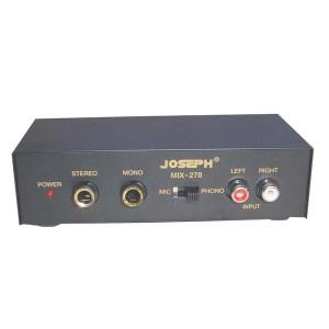 MIX278 Joseph Phono Pre-amplifier