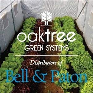 Greenhouse Tunnels. Portable and affordable.