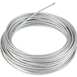 60 000 METER WIRE ROPE