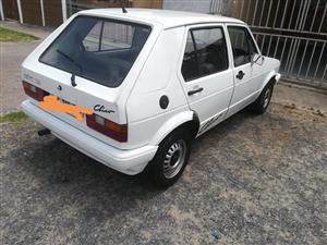 vw golf mk1 for sale in Cars in South Africa | Junk Mail