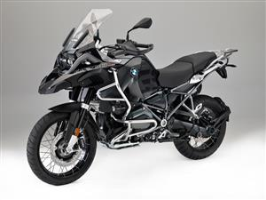 BMW PARTS NEW AND USED FOR MOST MODELS @CLIVES BIKES DURBAN IMPORTS SOUTH AFRICA PTY LTD