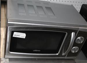 Ottimo microwave S031775J #Rosettenvillepawnshop