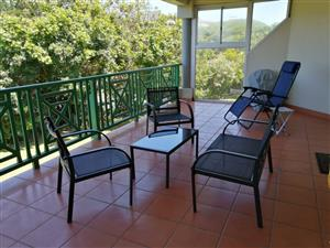 Short Term Lock down Accommodation available in Ballito