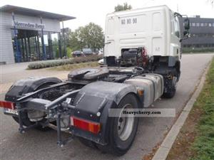 PTO INSTALLATION AND HYDRAULIC SYSTEM FOR ALL TRUCKS