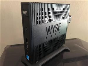 Dell Wyse Thin Client - still in box