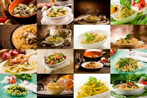 """A PRIME AND PROFITABLE FRANCHISE RESTAURANT """"WILGEHEUWEL"""" ROODEPOORT"""