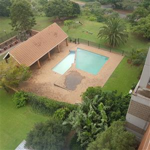 BIG AND SPACIOUS APARTMENT WITH LOVELY VIEW IN PRETORIA EAST-LA MONTAGNE FOR SALE!!