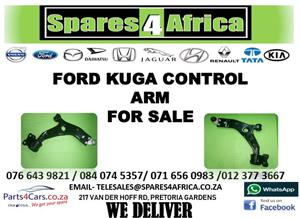 FORD KUGA CONTROL ARM