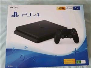 sony playstation 4 in Gaming in Johannesburg | Junk Mail