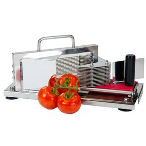 New Tomato Slicer