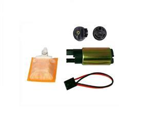 Universal In-tank Fuel pump 150lph – Standard universal In-tank Fuel pump