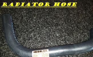 ikor auto parts -hyundai and kia spares new and used