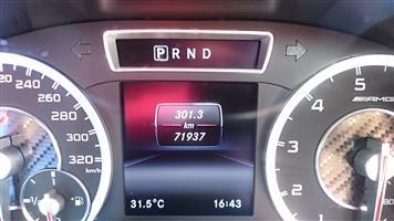 2013 Toyota 86 2.0 high