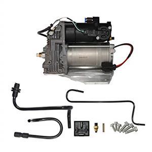 Land Rover Discovery 3/4 AMK Suspension Pump for sale   Auto EZI