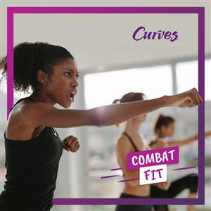 Curves womans fitness and weight loss centre