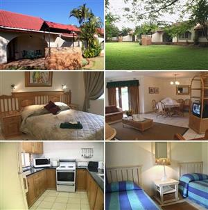 December Holiday Accommodation at La Rochelle St. Lucia