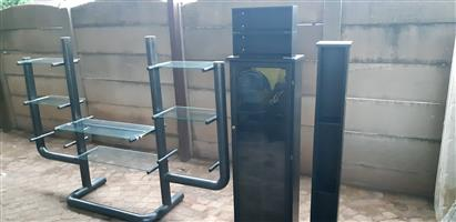 tv cabinets for sale  Germiston