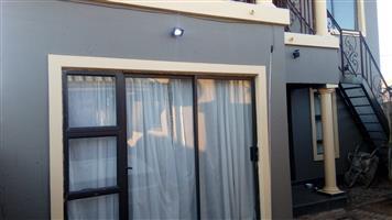 bachelor room for Rental