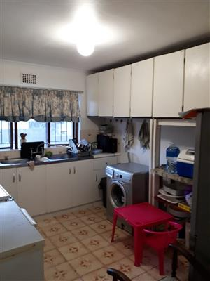 2 Bedroom Ground Floor apartment for rent in Bo-Kaap