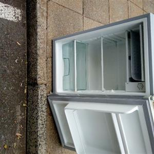 bar fridge for sale