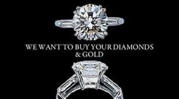 Best Prices Guaranteed For Diamond Jewellery Today