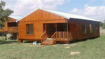 Koketso wheny house