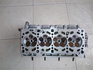 Volkswagen VW Touareg 4.2 V8 Tip Cylinder Head for sale