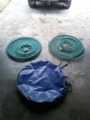 Kip nets for sale