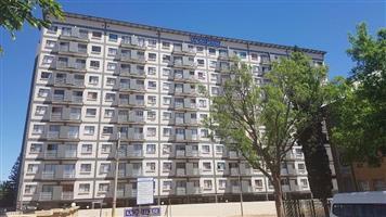 1 Bedroom apartment/flat in Kempton Park Central