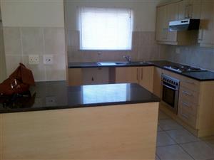 Large 2 Bedroom Apartment available 1 Dec 2019 - Bougain Villas - CENTURY CITY
