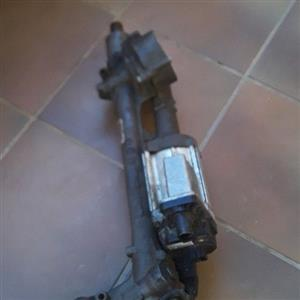 Vw Golf 5 or Jetta 5 electronic steering rack for sale