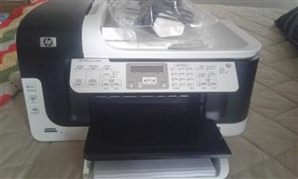 Printer Combo Hewlett Packard