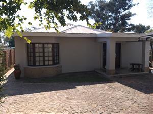 Capital Park House for sale