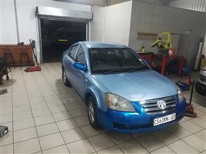 r30000 in Cars in South Africa | Junk Mail
