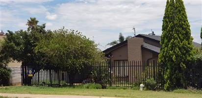 3 Bed House in Lindhaven
