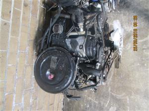 Isuzu KB200 2.0 carb engine for sale