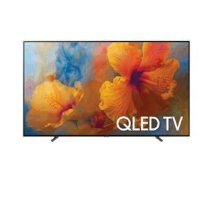 Samsung 75″ QLED TV 75Q9F