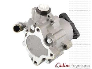 BMW E39 525i 00-03 24V 141KW M54B25 Power Steering Pump