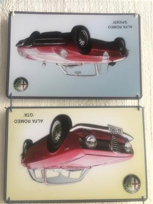 1947 Car Accessories Other Car Accessories