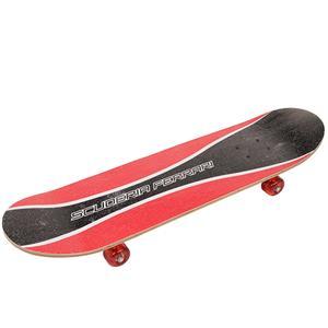 Ferrari Skateboard (Pretoria East)