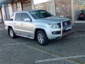 R10000 In Cars In Gauteng Junk Mail