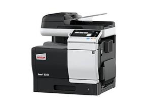 we sell brand new printers and second hand still in good conditions
