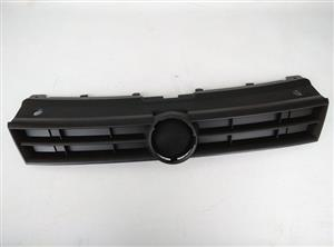 VW POLO 6R 10/14 BRAND NEW FRONT GRILLES SALE PRICE:R395