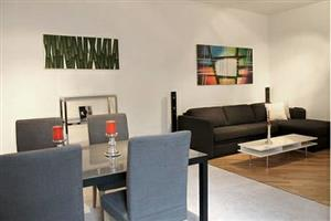 1br - 700ft2 - Private, Pet-Friendly 1 Bed + Den Apartments Available