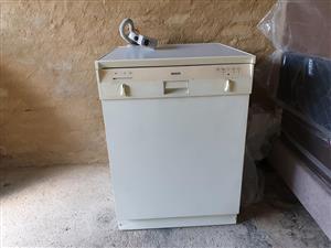 Vintage bosch dishwasher for sale