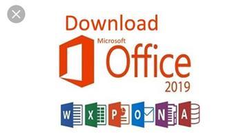 Office 2019 Pro