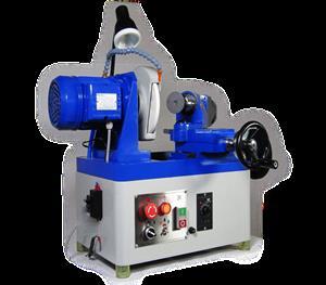 New VG1 Valve grinding machine
