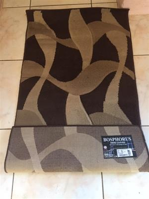 Various Rug Carpets for Sale