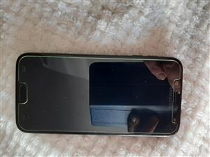 Samsung J7 Pro 32 Gig